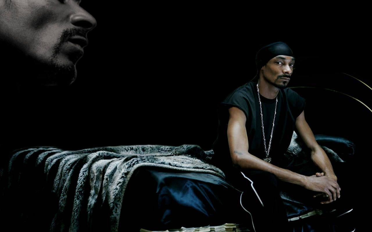 download wallpaper snoop dogg 1280x800 the wallpapers